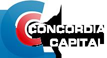 Logo_concordia214x116